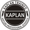 KAPLAN Trained