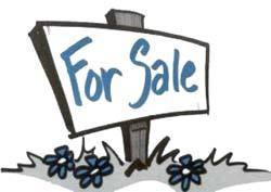 Description: for sale